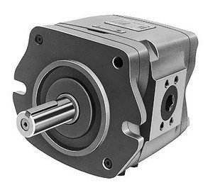 Parker PV2R2-53 PV2 Series Pump