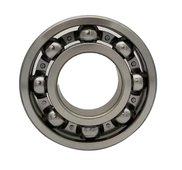 NSK 6018DDUC3  Single Row Ball Bearings