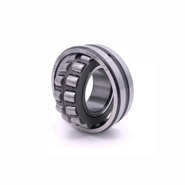 High Quality JM511945 JM511910 JM511945 tapered spherical roller bearing