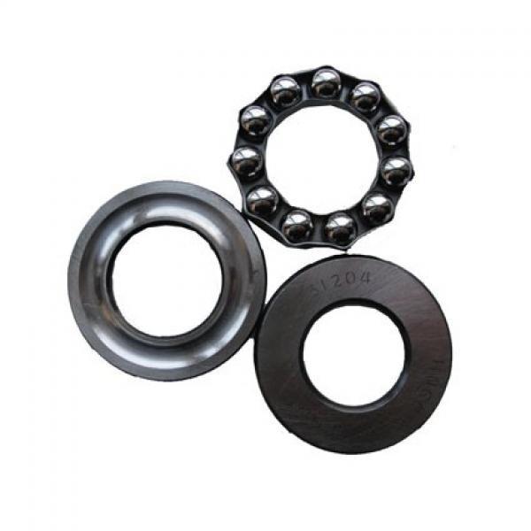 Inch Tapered Rolling Bearings M84584/M84510 K913849/10d H913849/10d Kh913849/10d K913849/10 H913849/10 Kh913849/10 L521949/L521910 9278/9220 76/32bk
