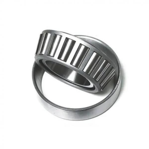 37425/37625 Taper Roller Bearing