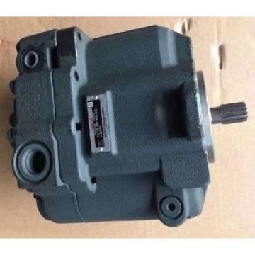Parker F12-110-MS-SV-S-000 Motor F12 Series Pump
