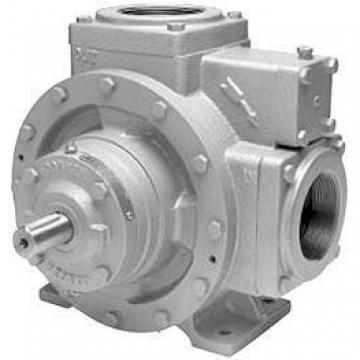 Parker T7B-B14-2R00-A1MO T Series Pump