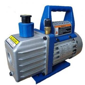 Parker YB-E200 Vane Pump