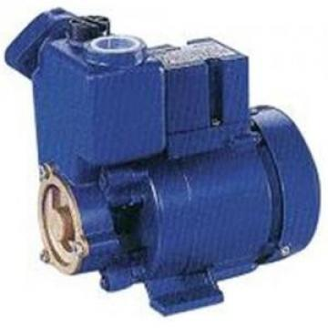 Parker T7BB-025-017-1R02-C110 T Series Pump