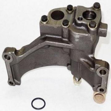 Parker CB-B125 Gear Pump CB