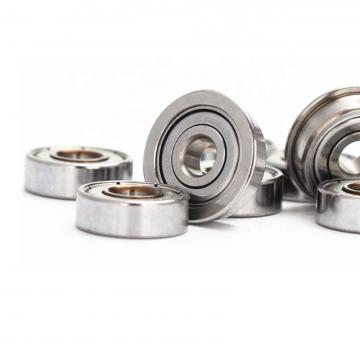 190 mm x 290 mm x 31 mm  FAG 16038  Single Row Ball Bearings