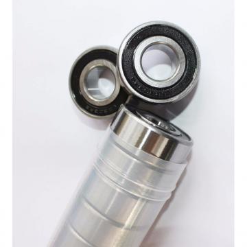 3.346 Inch   85 Millimeter x 7.087 Inch   180 Millimeter x 2.362 Inch   60 Millimeter  TIMKEN 22317KCJW33  Spherical Roller Bearings
