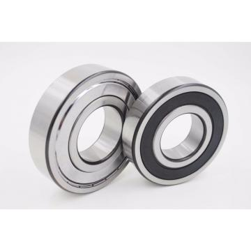 0.709 Inch | 18 Millimeter x 0.866 Inch | 22 Millimeter x 0.394 Inch | 10 Millimeter  KOYO K18X22X10  Needle Non Thrust Roller Bearings