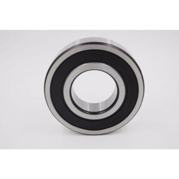1.772 Inch | 45 Millimeter x 3.937 Inch | 100 Millimeter x 0.984 Inch | 25 Millimeter  SKF NU 309 ECJ/C3  Cylindrical Roller Bearings