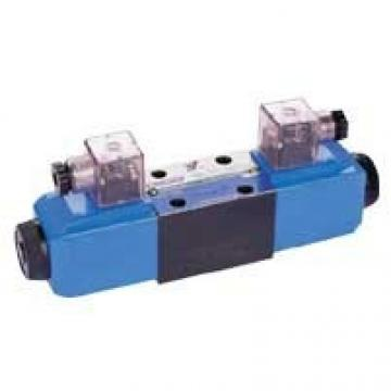 REXROTH 4WE 10 U5X/EG24N9K4/M R901278778         Directional spool valves