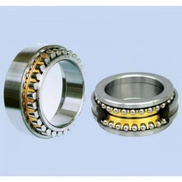 JM511945 Bearing Tapered roller bearing JM511945-N0000 Bearing