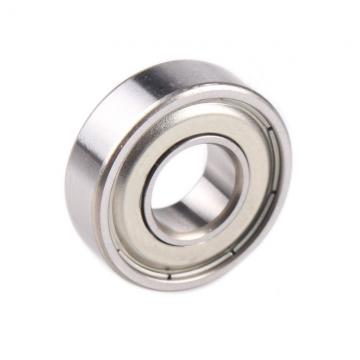 Hot Sell Timken Inch Taper Roller Bearing Lm102949/10 Set47