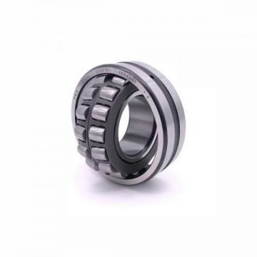 JM511945 Tapered roller bearing JM511945-N0000 JM511945 Bearing