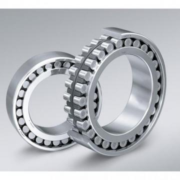 JM511945/3920 Tapered roller bearing JM511945-99401 JM511945 Bearing