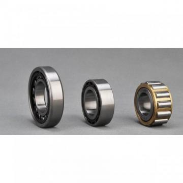 M84548/M84510 Taper Roller Bearing