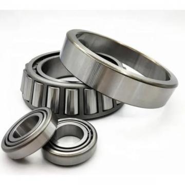 Tapered Roller Bearing 37425/37625 Timken Inch Size 4.25*6.25*0.844 Rolling Bearings