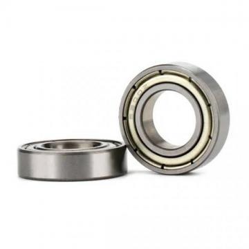 Wheel Bearing Set270 Set271 Set272 Set273 Set274 Set275 Taper Roller Bearing 33885/33822 33889/33822 33895/33822 34301/34500 36690/36620 37425/37625