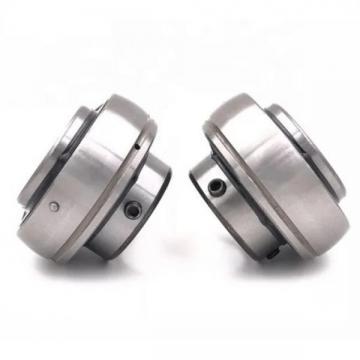 SKF Timken Koyo Inch Size Taper Roller Bearing Rodamientos Set308 M84548/M84510 Tapered Roller Bearing