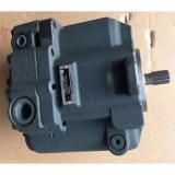 Parker PV032 R1K1T1NMMC Piston Pump PV Series
