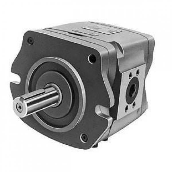 Parker PV023 R1K1T1NMMC Plunger pump PV series #2 image