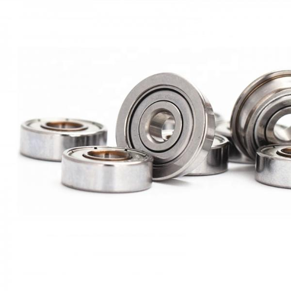 NTN XLS314FFACS40/2AQ1  Single Row Ball Bearings #1 image