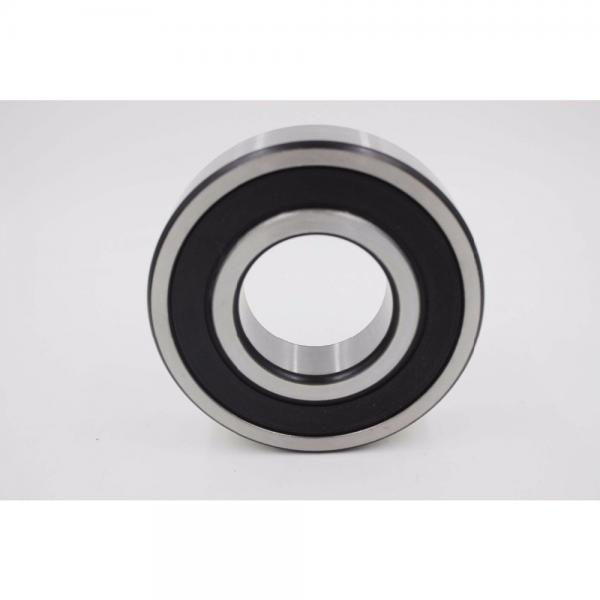 2.362 Inch | 60 Millimeter x 3.74 Inch | 95 Millimeter x 0.709 Inch | 18 Millimeter  TIMKEN 3MMV9112HXVVSUMFS637  Precision Ball Bearings #3 image